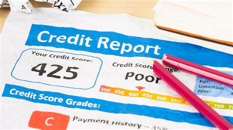 Bad Credit Small Business Funding