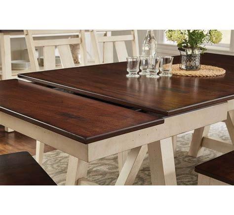 Badcock-Farmhouse-Tables