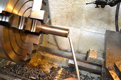 Badger Ordnance Fte Brake Installation Rifleshooter Com And Nightforce 832x56mm Nxs Riflescope Zerostop 250 Moa