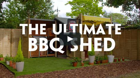 Badger-Ales-Beer-Shed-Building-Plans