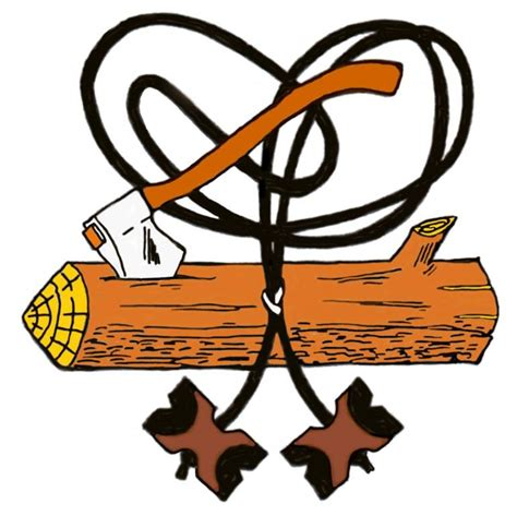 Badges-Woodworking