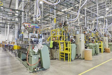 Bag Plants Manufacturer Nc