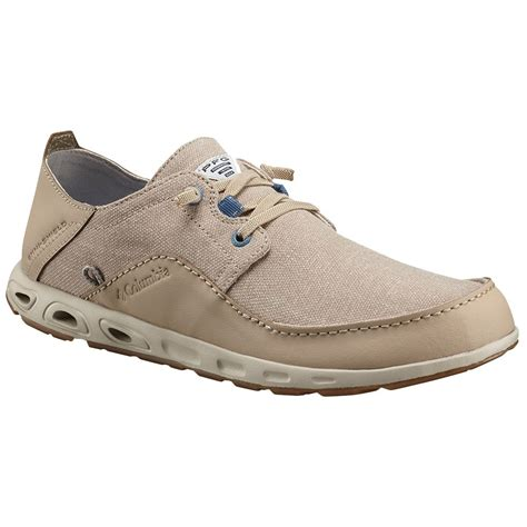 Bahama Vent Loco Relaxed II PFG Water Shoe Mens