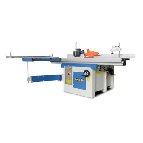 Baileigh-Combination-Woodworking-Machine