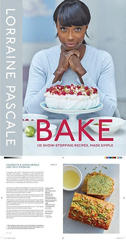 [pdf] Bake 125 Show Stopping Recipes Made Simple - Qnajp Info.