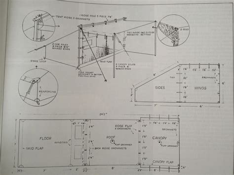 Baker-Tent-Plans