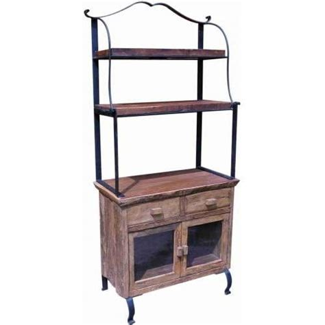 Bakers-Rack-Woodworking-Plans