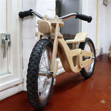 Balance-Bike-Diy-Wooden