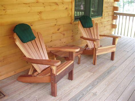 Baldwin-Furniture-Adirondack-Chair