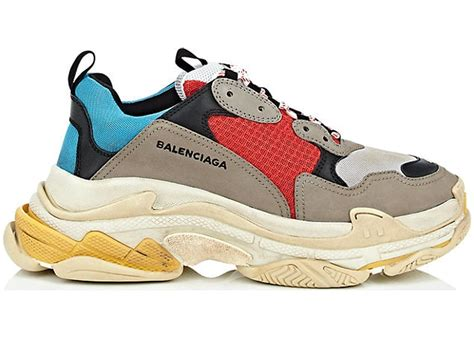 Balenciaga Sneakers Price In South Africa