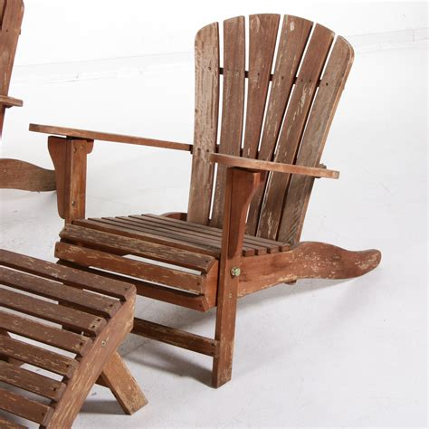 Ballard-Designs-Adirondack-Chairs