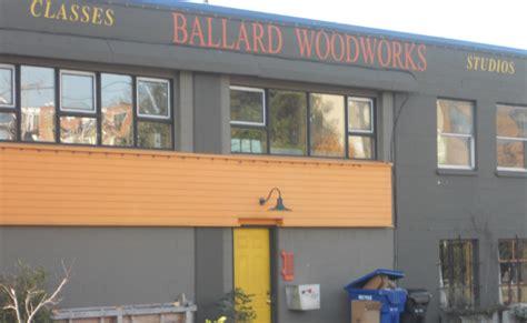 Ballard-Woodworking