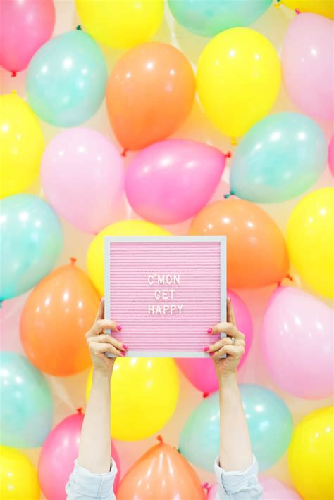 Balloon-Backdrop-Diy