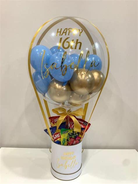 Balloon-Gift-Box-Diy