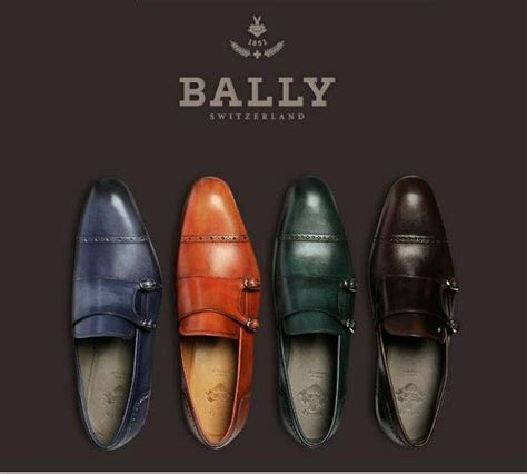 Bally Shoes Gucci Sneakers
