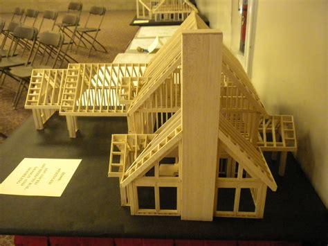 Balsa-Wood-Building-Plans