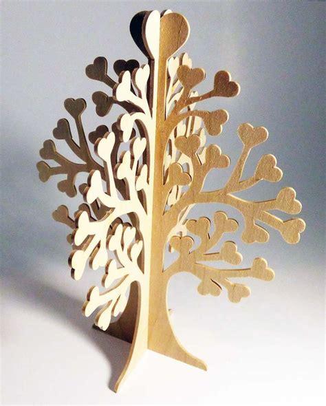 Balsa-Wood-Projects-Cricut