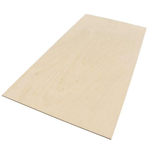 Balsam-Wood-Welcome-For-Diy-Crafts