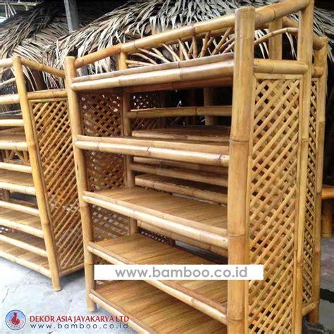 Bamboo-Rack-Diy