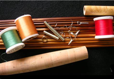 Bamboo-Rod-Building-Supplies