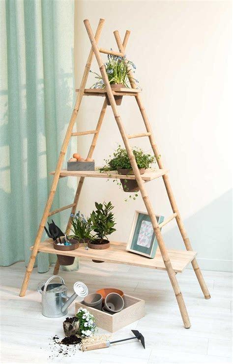 Bamboo-Shelves-Diy
