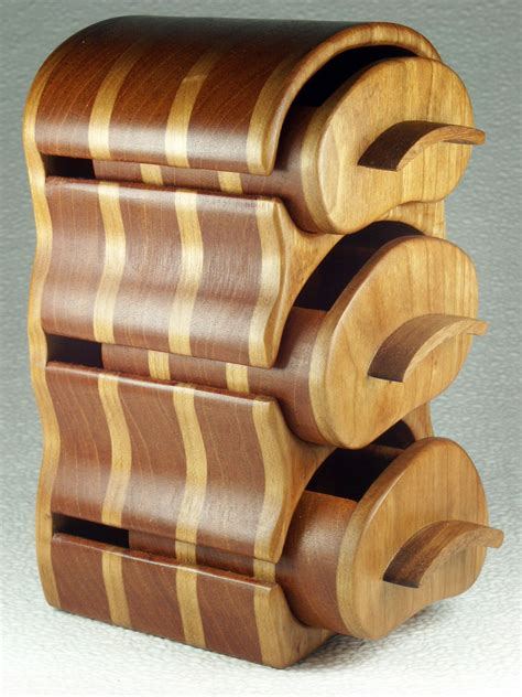 Band Saw Woodworking Wood Projects Boxes