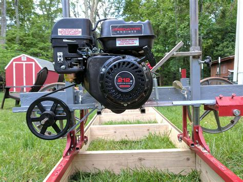 Bandsaw-Mill-Plans-For-Sale