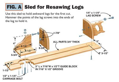 Bandsaw-Resaw-Sled-Plans