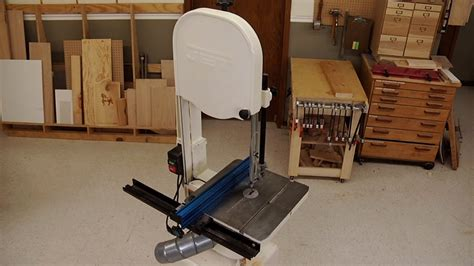 Bandsaw-Safety-Woodworkers-Guild-Of-America