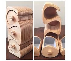Best Bandsaw box designs free.aspx