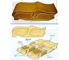 Best Bandsaw jewelry box plans