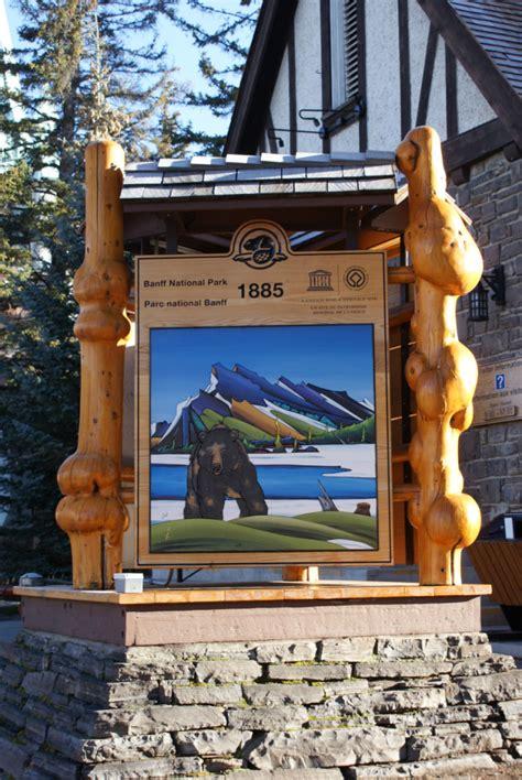 Banff-Canada-German-Woodworker-Andreas