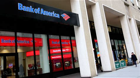 Bank Of America Ppp Loan Application