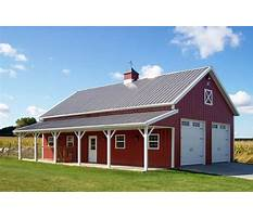 Best Bank barn plans.aspx