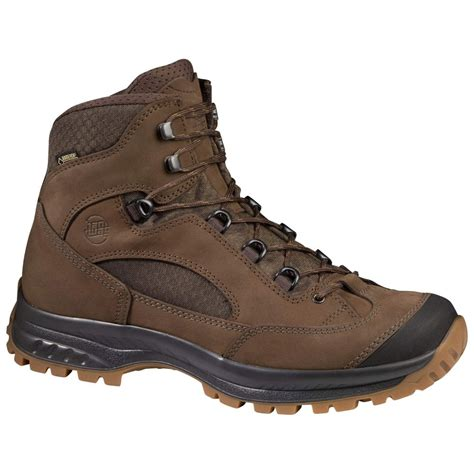 Banks II GTX Boot - Men's