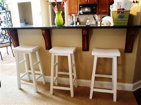 Bar Stool Diy Designs