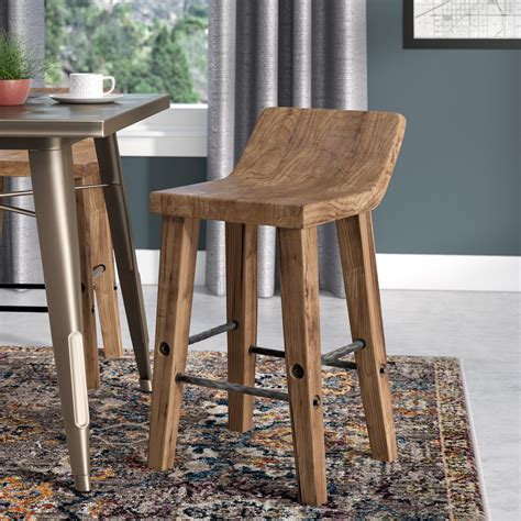 Bar Stool Fence Designs Wood