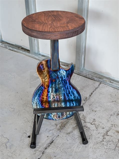 Bar Stool Plans Designs
