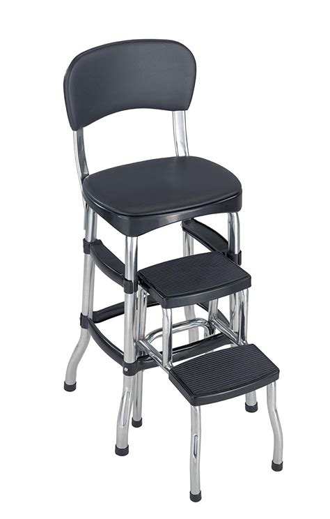 Bar Stool Step Stool Combination Pliers And Its Uses
