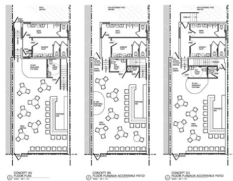 Bar-Construction-Plans-Commercial