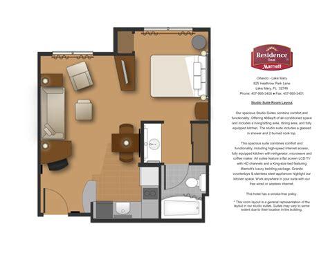 Bar-Inn-Florr-Plans