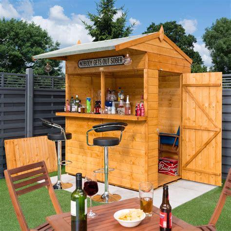 Bar-Shed-Building-Plans