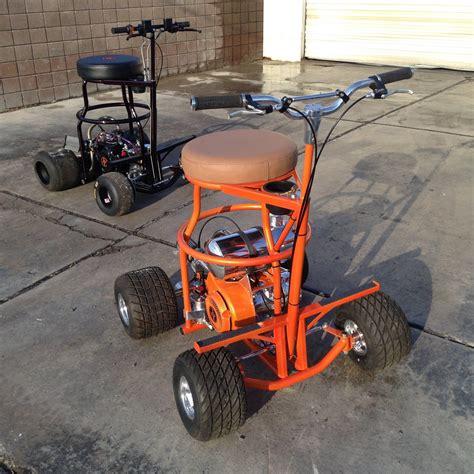 Bar-Stool-Kart-Plans