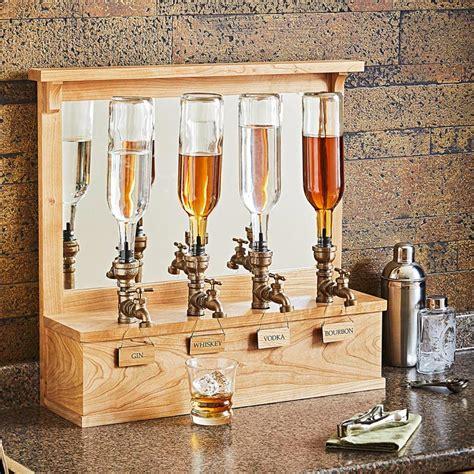 Bar-Top-Dispenser-Plans