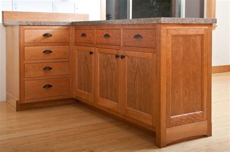 Baraa-Woodworking