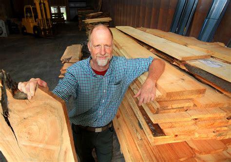 Baraboo-Woodworks-Closing