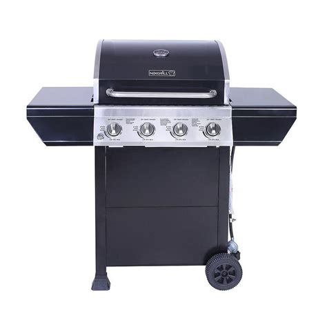 Barbecue Shelter Home Depot