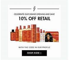 Best Barber products.aspx