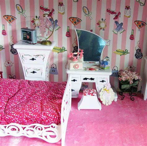 Barbie-Bedroom-Furniture