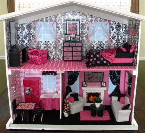 Barbie-Diy-Cutote-Furniture